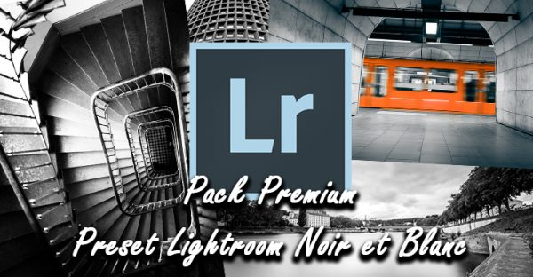 Preset Lightroom Dapacari