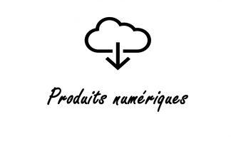 Produits numériques