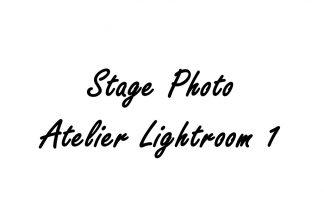 apprendre Lightroom à Lyon
