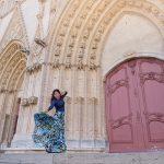 photographe professionel à Lyon