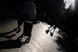 apprendre la photo de rue à Lyon