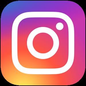 apprendre la photo instagram dapacari