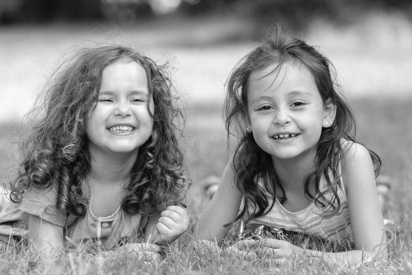 Photographe professionnel à Lyon pour enfant