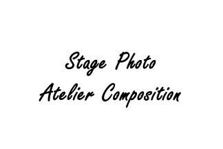 apprendre la photo à Lyon atelier composition