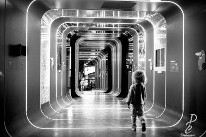 apprendre la photo noir et blanc à Lyon