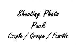 shooting pro couple groupe famille à lyon