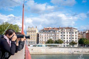 apprendre à régler son appareil photo stage photo