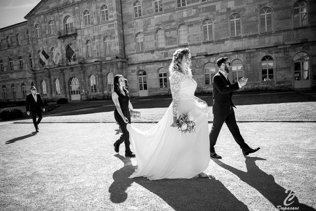 photographe professionnel Lyon