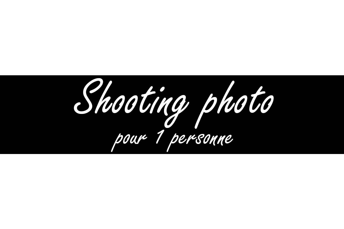 shooting photo à Lyon