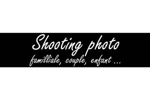 dhooting photo famille à Lyon