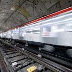 apprendre la vitesse et le mouvement en photo à Lyon