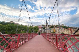 apprendre à photographier à Lyon