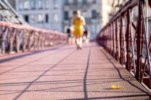apprendre les couleurs en photographie top photo challenge