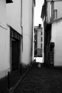 apprendre le noir et blanc top photo challenge